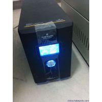 额尔古纳华为UPS电源2000-A-10KTTL长机 华为不间断电源10K/8000W外置电池