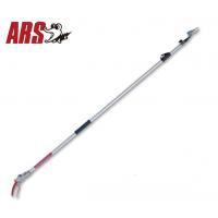 爱丽斯160ZR-3.0-5高空剪 3米伸缩高枝剪 修枝剪 剪枝剪 采摘剪 园林工具
