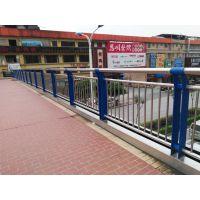 厂家供应201不锈钢复合管桥梁防撞护栏 安徽景观防护栏