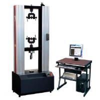 MWD-10集装箱木地板万能试验机