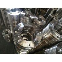 法兰厂家、不锈钢对焊法兰、生产美标、日标、德标多种系列产品