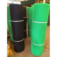 塑料平网,塑料养殖网,PVC围网