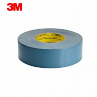 3M 8979蓝灰色遮蔽胶带