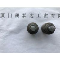 日本原装进口PASCAL帕斯卡油缸CSN01-L 全新 液压缸