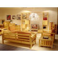 申请2019年广州ciff国际家具展展位流程