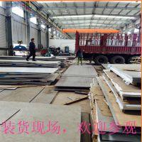 云南不锈钢装饰管/不锈钢工业管/304/201各种规格钢管