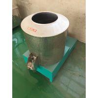 厂供立式15型拌面机自动50公斤拌面机