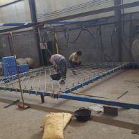 SNS柔性防护网,河北缆瑞*镀锌钢丝绳网生产厂家