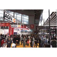2019第二十七届上海国际广告技术设备展览会