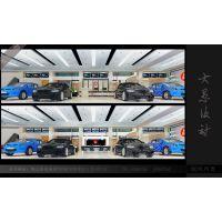 郑州展厅装修,河南专业的展厅设计公司咨询热线18738185869