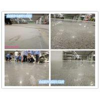清溪混凝土地板施工,清溪做耐磨地面金刚砂,东莞水泥地面起灰起砂处理