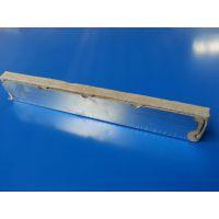 铝镁锰板铝外壳泡沫堵头生产厂家