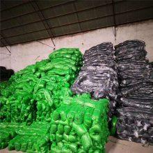 煤场防尘网图片 镀锌防尘网厂家 荆州盖土网