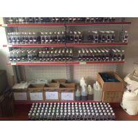 江门现货批发高含量甲苯(需备案)、优质化工产品价格实惠