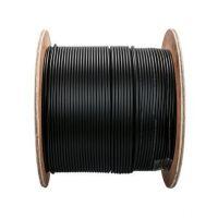爱谱华顿原厂正品 GYTA 室外型铠装48芯单模光缆 AP-G-01-48WB-A