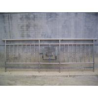 庆阳优盾优质复合管护栏欢迎选购