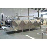 大姜烘干机 包装袋烘干机 果蔬加工厂设备