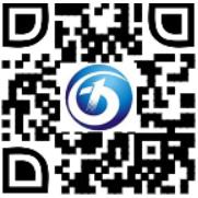 深圳市迪博威电子科技有限公司