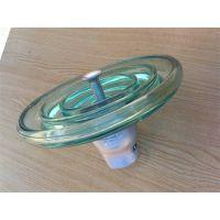 悬式玻璃绝缘子LXP3-160