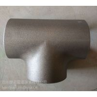 管道及管道配套产品供应,对焊弯头,碳钢三通,对焊大小头,锻造管件等