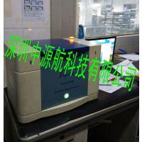 出售天瑞(EDX3000)*新旧程度8成新规模二手rohs仪器代理厂商(中源航)维修SIPIN