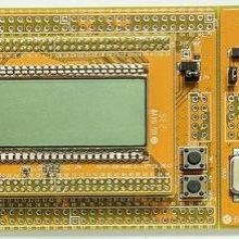 中颖单片机SH79F083B/SH79F084B,20脚和16脚,适合小家电产品