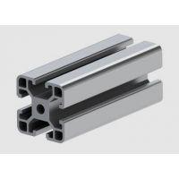 艾普斯铝型材4040,工业铝型材,铝合金,铝镁合金