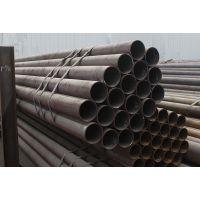 百越钢贸供应厚壁无缝管高精密焊管厚壁合金管最优焊管价格声测管