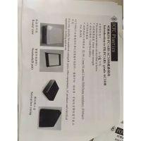 宁波台化 PC/ABS AC3108 阻燃V0台化总代理商 全国配送