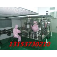 原厂现货单头高速螺杆分装机,粉针剂分装机厂家