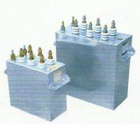 耦合电容器西安凯跃电子