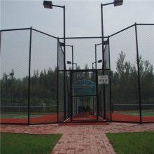 体育场围栏生产 篮球场围栏厂家 铁艺护栏围栏