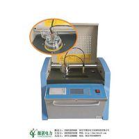 源创电力(查看)|油介损及电阻率仪原理
