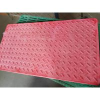 仔猪用大电热板保育电热板1*1.5福宇养猪设备