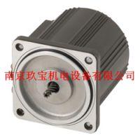CAI90C日本SUMITOMO住友调速器变频器CAH90D厂家直销