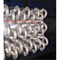 宁波赛迪斯专业全铝自动焊烧机制造商