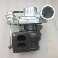RHE6 8981534800涡轮增压器