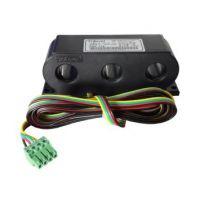 安科瑞 AKH-0.66/Z Z-3*φ15 100A/20mA电流互感器