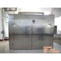 潍坊双工食品烘干设备_食品烘干设备生产公司_无锡食品烘干设备