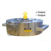 FUTEK荷重传感器LSB200-100lb