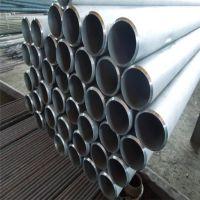 东莞清溪304不锈钢管 工业管 无缝管 卫生级不锈钢管
