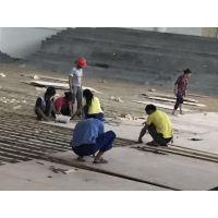 贵阳体育场馆地板供应 贵阳体育地板批发