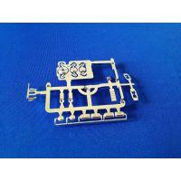 塑胶件电子产品外壳水电镀仿金、光铬、光镍、珍珠铬