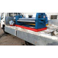 质优价廉三辊对称式卷板机批发零售,卷板机生产厂家