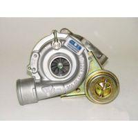 K03 53039700005 058145703L涡轮增压器