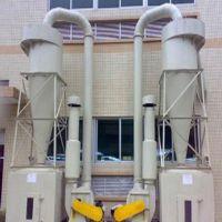 布袋除尘器 脉冲除尘器价格 XZZ型旋风除尘器性能 除尘器配件