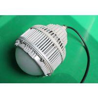 GSF8830 LED防眩泛光灯 防眩LED泛光灯 防眩泛光灯LED