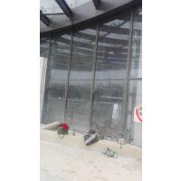 南京玻璃幕墙更换|南京幕墙保养|南京玻璃幕墙维修