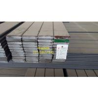 Q235D扁钢【近期价格】Q235D扁钢