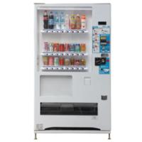 东莞富宏自动售货机FVM-CP23N饮料机-免费安装,租机,购机自营